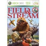 Field and Stream Total Outdoorsman Challenge (Xbox 360)