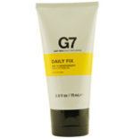 GAP 7 by Gap DAILY FIX SPF 15 MOISTURIZER 70 ML