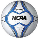 Wilson Ultimo NCAA Premium Match Ball