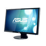 Asus VE248H 24 Wide LED LCD Monitor