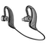 Plantronics Plantronics Backbeat 903+/R Bluethooth Headset
