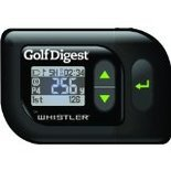 Golfdigest Glf-125 Golf Gps