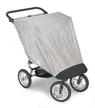 Baby Jogger Bug Canopy - City Mini Double