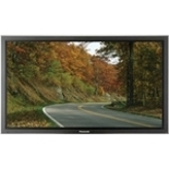 "Panasonic TH-42PF30U Digital Singage Display - 42"" Plasma - Fast Ethernet (TH42PF30U)"