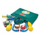 Fisher-Price - Medical Kit