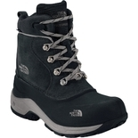 The North Face Chilkats Lace Boots Kids