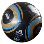 adidas Soccer Ball: adidas Tropheo Philadelphia Mini Ball