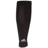 adidas Compression Gear: adidas Recovery Calf Sleeve
