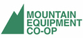Mountain Equipment Co-op (MEC)